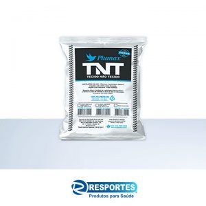 Lençol TNT sem Elástico 90CMX2M – PLUMAX