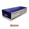 Agulha para Carboxiterapia BD 0,30X13mm - 30 G