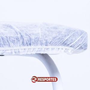Lençol de TNT 2,20m x 1,40cm com Elástico – Anadona