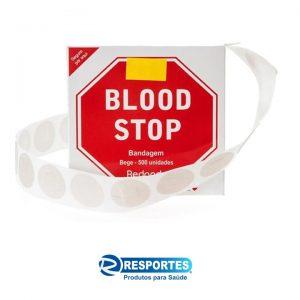 Blood Stop