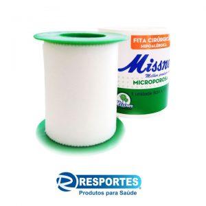Micropore Missner  5cmx10m