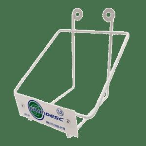 Suporte P/ Coletor Perfuro Cortante 3 litros