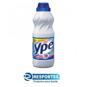 Agua Sanitária Cândida Ypê 01 Litro