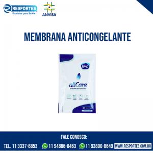 Membrana Anti Congelante All Care RMC