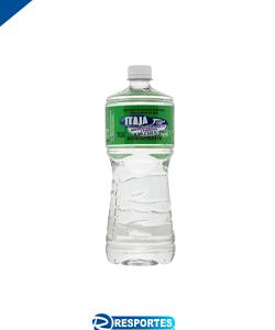 ÁLCOOL 70% 1 Litro -ITAJA
